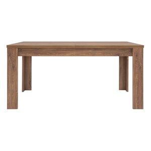 Morvik matbord - Ek