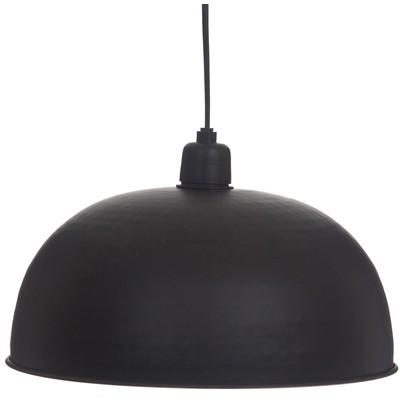 Taklampa taklampa industri : Lager Taklampa - Industri - 859 kr - Trendrum.se
