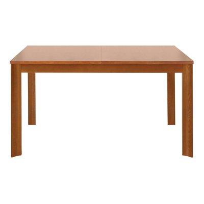Albin matbord - Körsbär