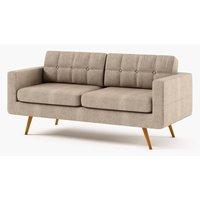 Stella 3-sits soffa - Valfri färg!