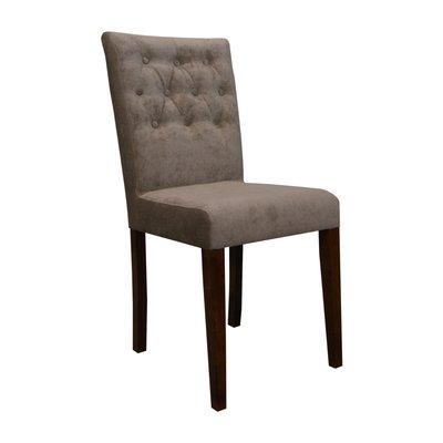 Lisabon stol - Valfri färg!