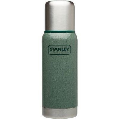 Stanley termos grön - 0,5 L