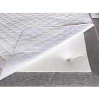 Madrasskydd Sleep standard - 180x200cm