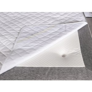 Madrasskydd Sleep standard - 90x200cm