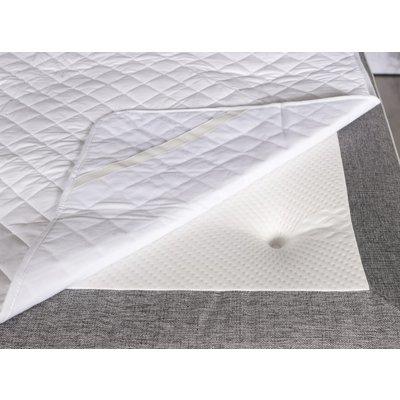 Madrasskydd Sleep standard - 140x200cm