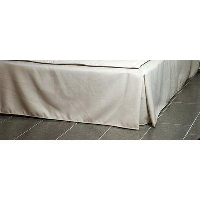 Sängkappa 50 cm hög - Välj din färg och mått