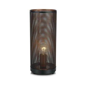 Utah Bordslampa - Svart thumbnail