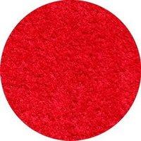 Wiltonmatta Kolibri - Cerice/röd