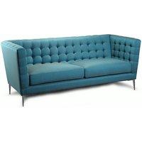Bornholm soffa - 3-sits Välj din färg