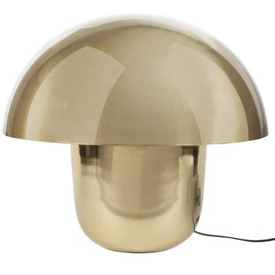 Carl-Johan lampa AN010036 - Guld