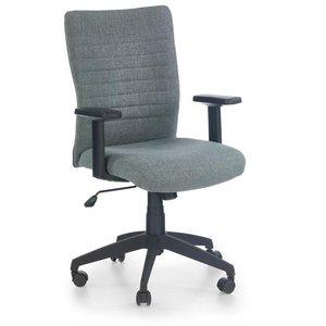 Alonso skrivbordsstol - Grå