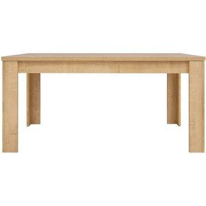 Salvador matbord 160-200 cm - Ek
