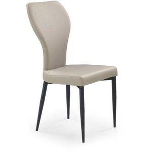 Stol Milian - Cappuccino
