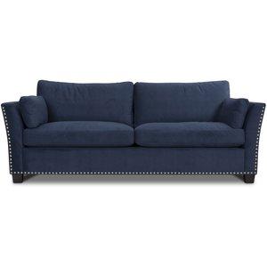 Colorado 3,5-sits soffa - Valfri färg!