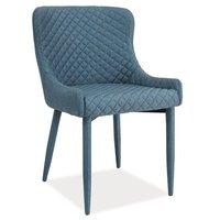 Rylie stol - Denim