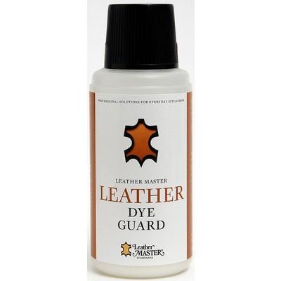 Dye Guard 50