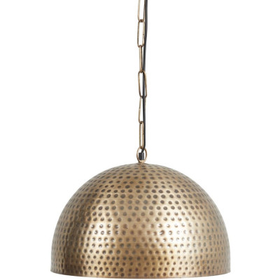 Öckerö taklampa - Metall