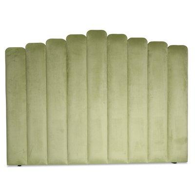 Fancy sänggavel - Valfri storlek och färg