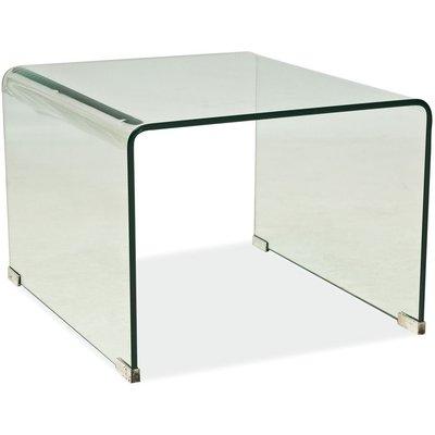 Soffbord Bellevue B - Glas