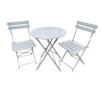 Bistroset Lilly - Bord & stolar