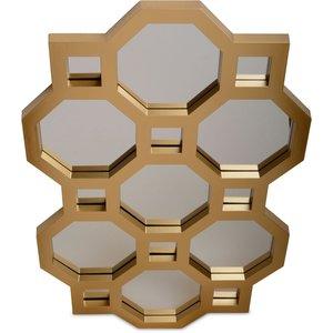 Spegel Kristian - Guld