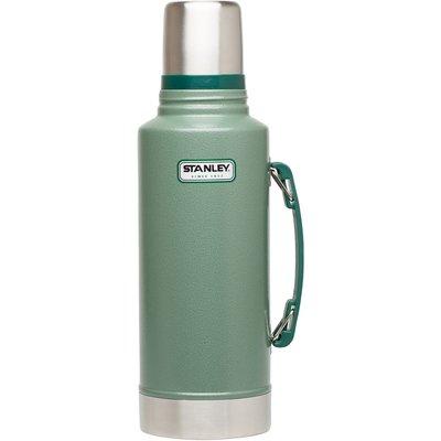 Stanley termos grön - 1,9 L