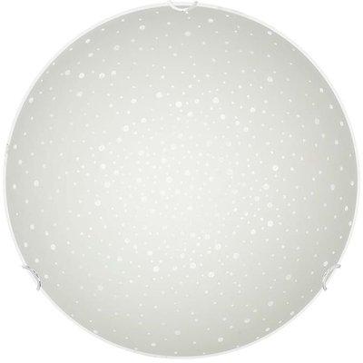 Zodiac plafond - Frost