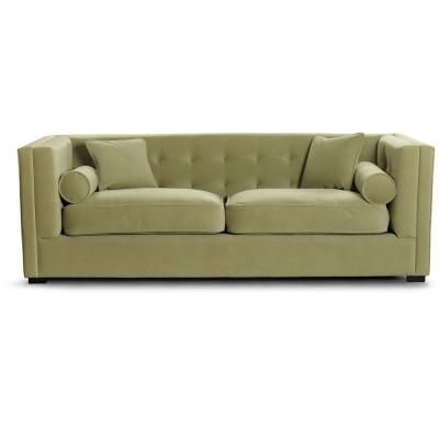 Fröseke soffa 3-sits - Valfri färg!