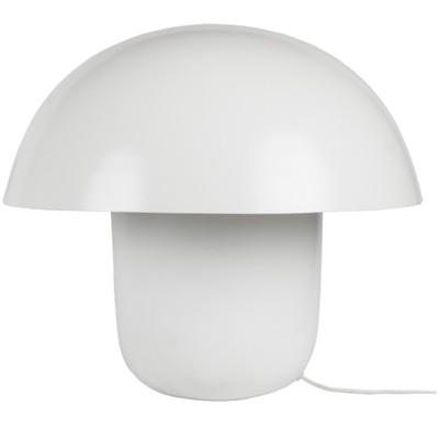 Carl-Johan lampa AN010010 - Vit