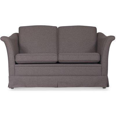 Skravelsjö 2-sits soffa - Valfri färg!
