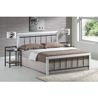 Säng Covina 160x200