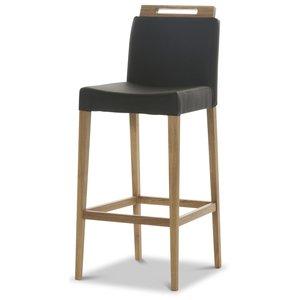 Brenda barstol - Valfri färg på klädsel och stomme!
