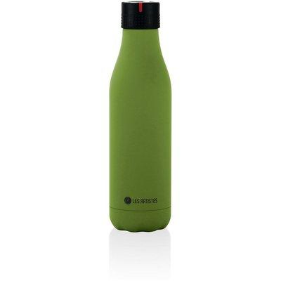 Bottle up termosflaska - Grön
