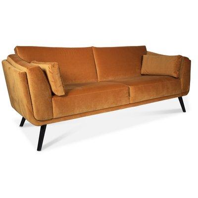 Kling 2.5 sits soffa - Valfri Färg!