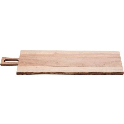 Skärbräda 65x16 - Naturligt trä