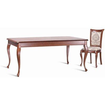 Tilde Matbord 180-280 cm - Valfri färg!