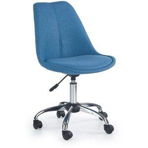Rosalie skrivbordsstol - Blå