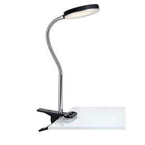 Flex Bordslampa - Svart & 490.00