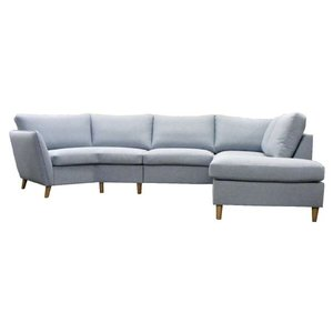 County life byggbar soffa - Valfri färg