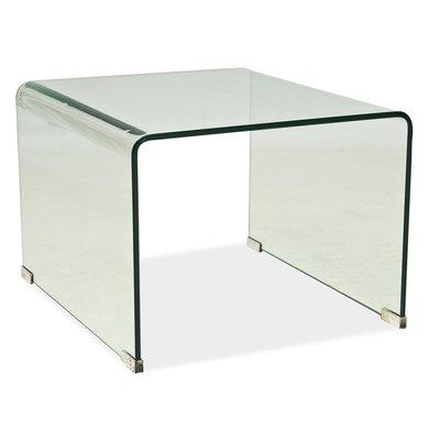 Soffbord Bellevue - Glas