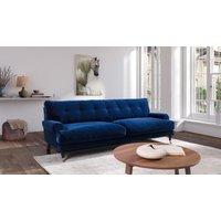 Dikanäs 3-sits soffa - Valfri färg!
