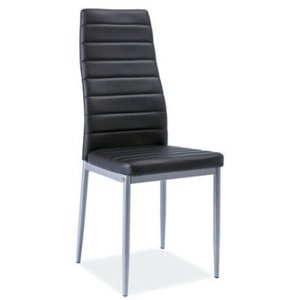 Kenley stol - Svart