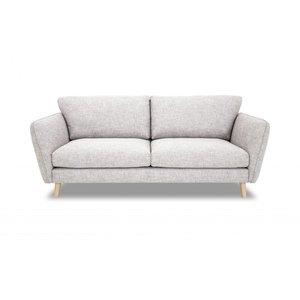 Toronto byggbar soffa - Valfri modell och färg!
