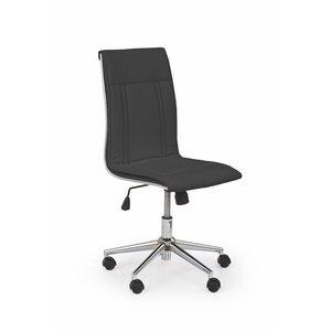 Joselyn skrivbordsstol - svart