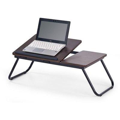 Lillian bord för laptop