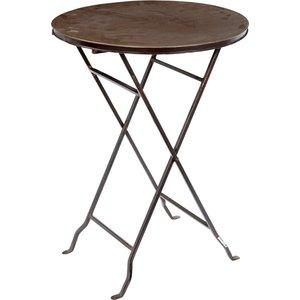 Balkongbord → Bäst bord till balkongen hittar du här.