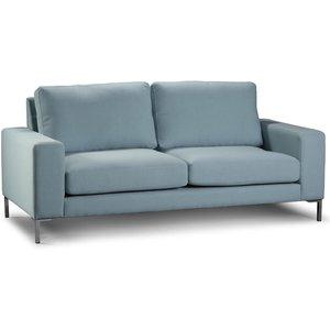Teco 2-sits soffa - Valfri färg!