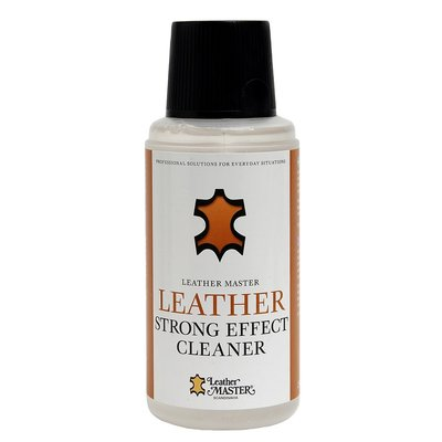 Strong Effect Cleaner - 250 ml