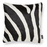Patty kuddfodral kohud - Zebra