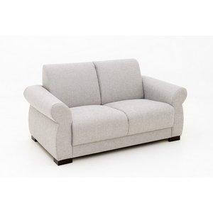 Coco 2-sits soffa - Valfri Färg!